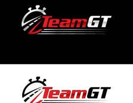 #45 cho Race Team Logo bởi fourtunedesign