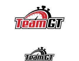 #134 cho Race Team Logo bởi greenmarkdesign