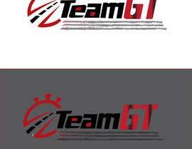 #153 cho Race Team Logo bởi Aref025