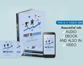 #3 untuk Design ebook , audio book, video cover oleh vistalordz