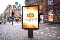 Graphic Design Inscrição do Concurso Nº372 para Blank Canvas Capital