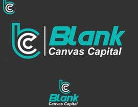 #856 cho Blank Canvas Capital bởi aqibali087