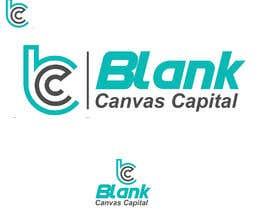 #857 cho Blank Canvas Capital bởi aqibali087