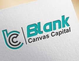 #862 cho Blank Canvas Capital bởi aqibali087