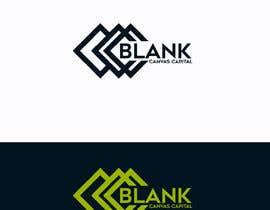 #853 cho Blank Canvas Capital bởi anubegum