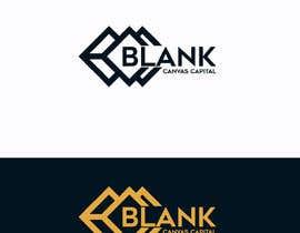 #854 cho Blank Canvas Capital bởi anubegum
