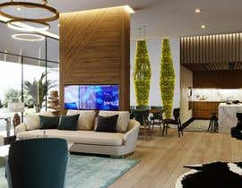 alokbhagat tarafından I would like to hire an Interior Designer için no 2