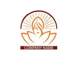 #8 untuk logo please oleh suptokarmokar