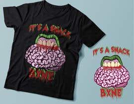 #47 for Make a tshirt design af Exer1976