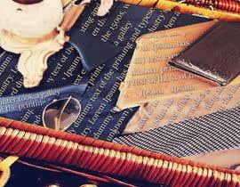 #4 cho Collage de imagenes para tapa de libro bởi colcrt