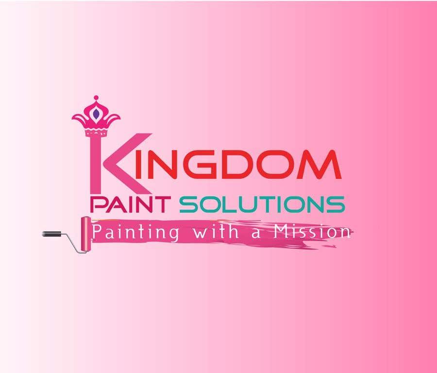 Contest Entry #136 for Design me a Logo