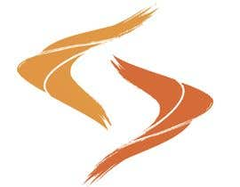 #205 untuk Our Logo needs a soft update oleh yesimmst