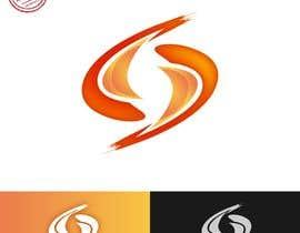 #146 untuk Our Logo needs a soft update oleh filipov7