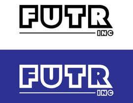 Nro 133 kilpailuun Logo design käyttäjältä MstFatama7540