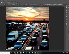 #8 cho Find me an image - Transportation and Traffic bởi PSdesigner280