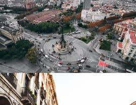 #92 for Find me an image - Aerial Imaging af SLP2008