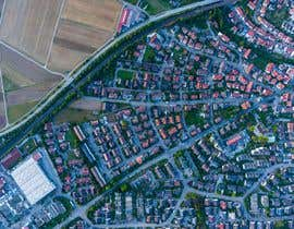 #54 for Find me an image - Aerial Imaging by ZephyrStudio