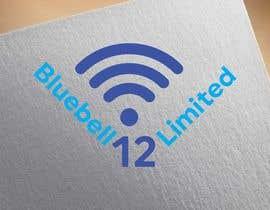 #427 untuk Logo and colour scheme oleh shakilsp009