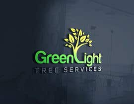 #113 para Logo For Tree Company por farjanaafrin736