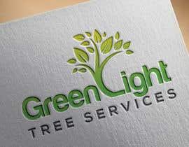 #115 para Logo For Tree Company por farjanaafrin736