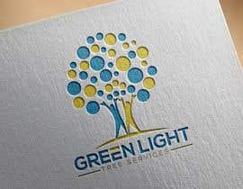 #116 para Logo For Tree Company por shakilhossain509