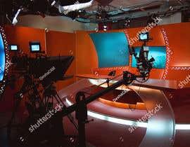 #118 for Find me an image - Broadcasting af Wajidhussain8132