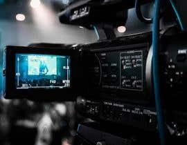 #3 for Find me an image - Broadcasting af SmallWebs