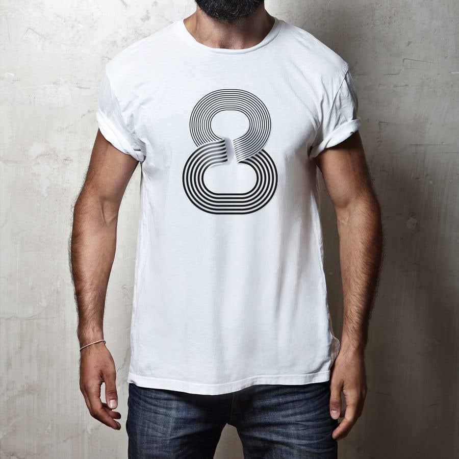 Kilpailutyö #84 kilpailussa T-Shirt Deisgn Competition