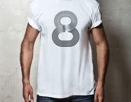 #84 for T-Shirt Deisgn Competition by rakibul151752