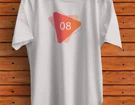 #97 for T-Shirt Deisgn Competition by srm0850