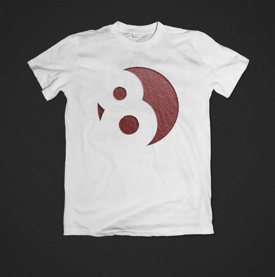 Inscrição nº 87 do Concurso para T-Shirt Deisgn Competition