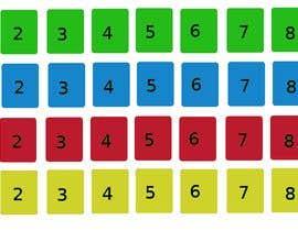#8 for CARD GAME IDEA by garybutler