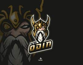 #43 for Logo Design for Virtual Reality Gaming Company by OlexandroDesign