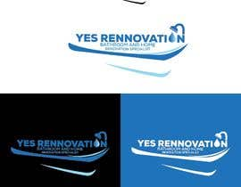 "#304 for Logo Design for a ""Building Renovation Company"" af hyder5910"