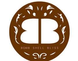 akm0010 tarafından Bombshell Bliss için no 9