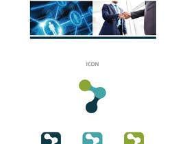 #31 для Mesa de diseño e identidad empresarial от Josesin1510