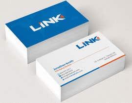 nº 55 pour Company Logo, Letterhead, Business card and Envelope par wefreebird