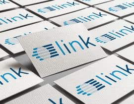 nº 48 pour Company Logo, Letterhead, Business card and Envelope par nazmulhasanfahda