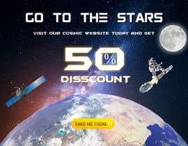 #47 for Facebook Banner af DesignZone360