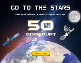 #51 for Facebook Banner af DesignZone360