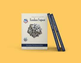 Nro 40 kilpailuun Design kusudama book cover käyttäjältä sadiksufia