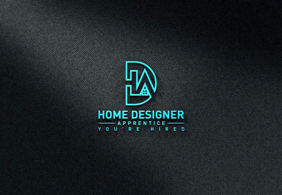 Contest Entry #65 for Logo Design for new App