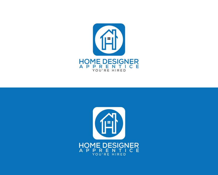 Contest Entry #467 for Logo Design for new App