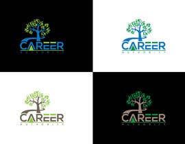 #454 para Create a start-up's logo por creative72427