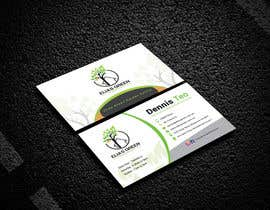 #215 for Business Card af pavelpatwary200