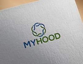 nº 69 pour Unique creative logo design par rimisharmin78