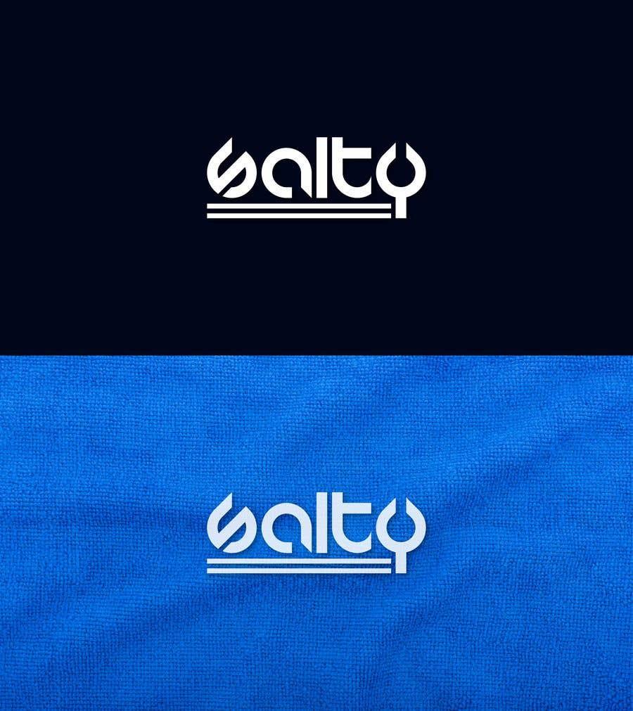 """Intrarea #496 pentru concursul """"Design a logo for our new company"""""""