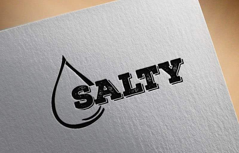 """Intrarea #384 pentru concursul """"Design a logo for our new company"""""""