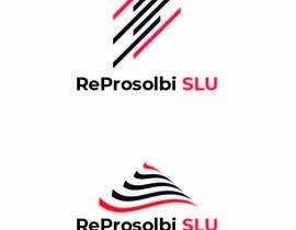 nº 27 pour Logotipo nuevo de empresa par huascarmiranda