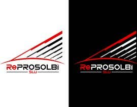nº 18 pour Logotipo nuevo de empresa par rusbelyscastillo